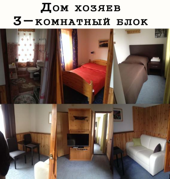Trghv_068yovBlvoVNwFNO-kYS42L6M93CpFApmEplw