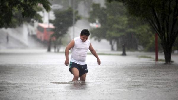 tropical-storm-ingrid