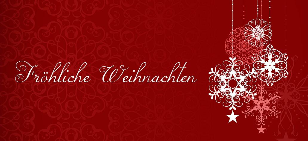 frohe-weihnachten_halfsize