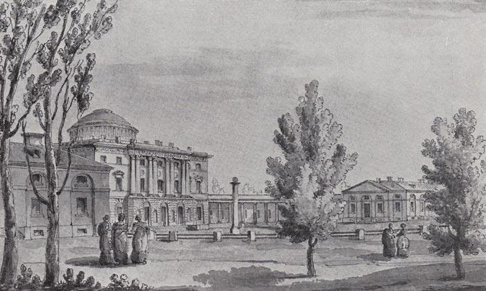 dvorec-v-pavlovske