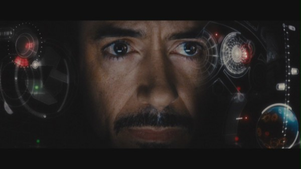 Robert-Downey-Jr-as-Tony-Stark-Iron-Man-in-Iron-Man-2-robert-downey-jr-29445376-1360-768