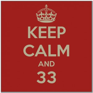 keep-calm-and-33-231