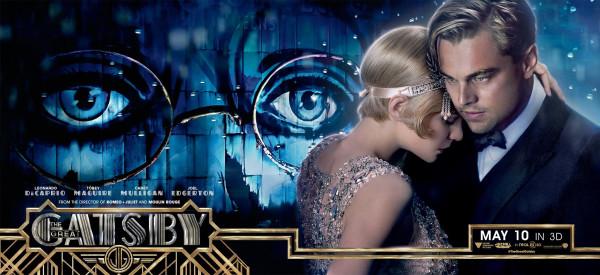 the-great-gatsby-poster-banner-carey-mulligan-leonardo-dicaprio