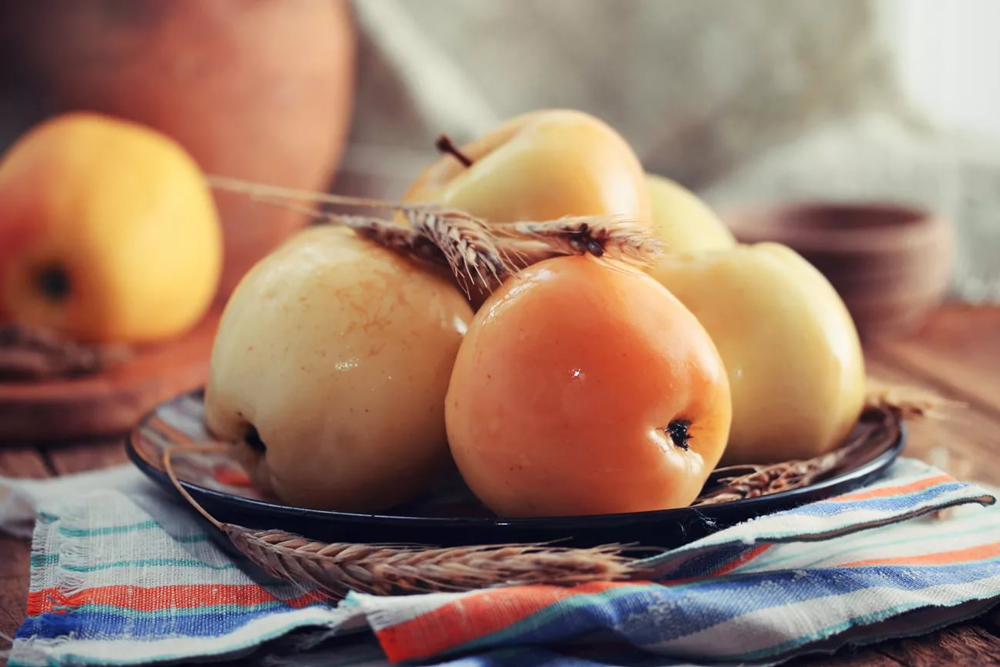 Давайте полегче! Питание после праздников только, граммов, совсем, зимой, употреблять, можно, питаться, более, именно, блюда, будут, овощи, свежих, иногда, тяжелые, менее, Пусть, следует, фанатизма, организм