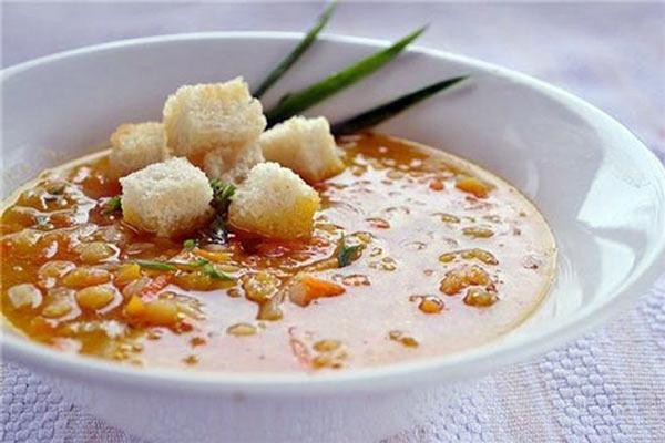 Самые вкусные постные блюда можно, очень, растительного, стакана, фасолью, добавить, блюдо, будет, ложки, белка, вкусно, Винегрет, моркови, количество, такое, винегрет, добавьте, выпечки, неплохо, нравится