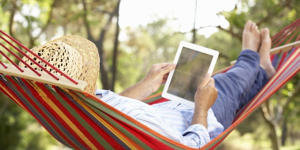 7 недорогих приборов для дачного комфорта