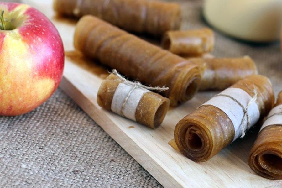 Куда девать яблоки в урожайный год яблоки, яблок, сахара, нарезать, можно, будет, много, нельзя, когда, слишком, начинку, процесс, сушить, пектин, Повидло, долго, самое, собрать, варить, маленьком
