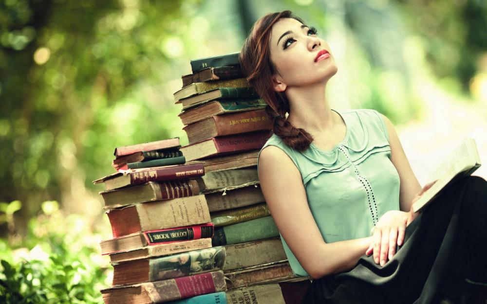 Почему женская мудрость не работает