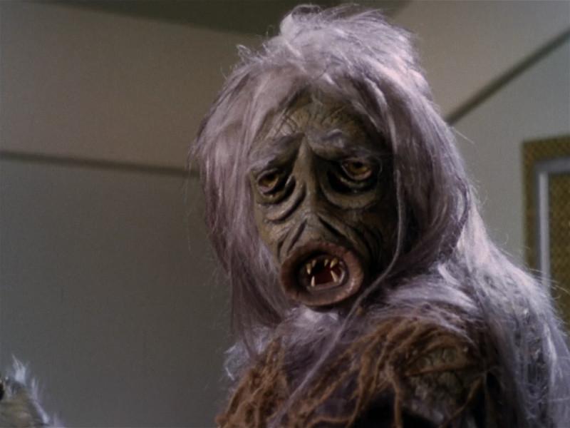 оригинальный Стар Трек Star Trek Звездный путь инопланетяне