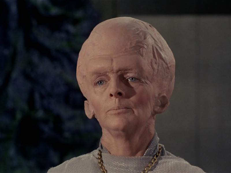 Стар Трек Star Trek Звездный путь инопланетяне