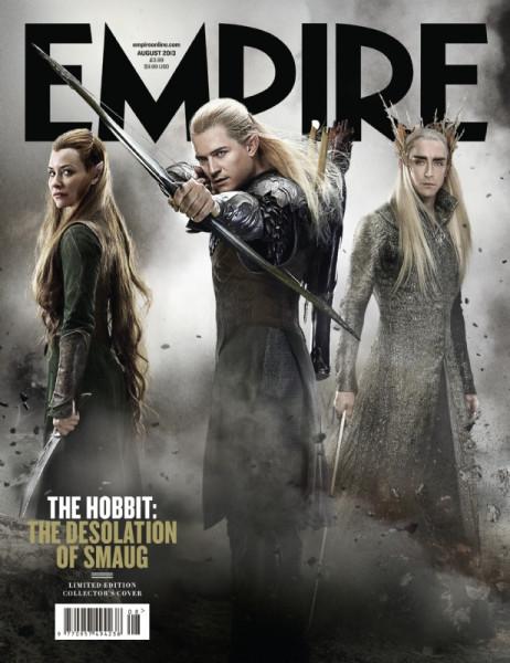 empire_cover2