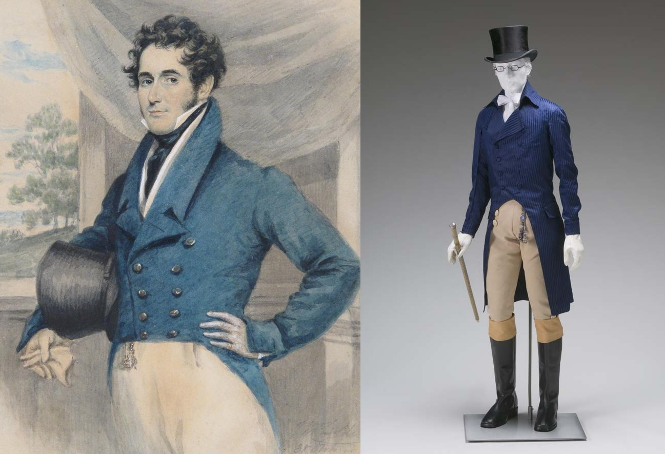 1800s fashion for men 67