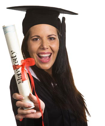 000000000 Student-with-diploma