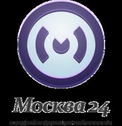 240px-Москва24