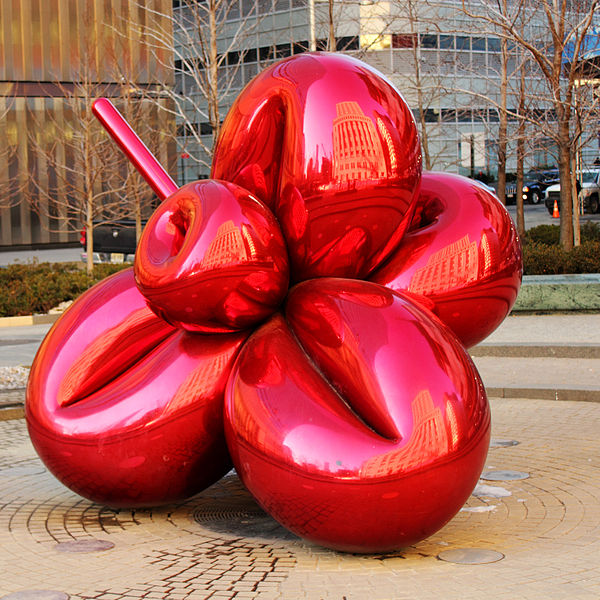 -Balloon_Flower_(Red)_by_Koons