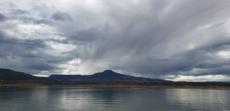 https://www.spa.usace.army.mil/Missions/Civil-Works/Recreation/Abiquiu-Lake/