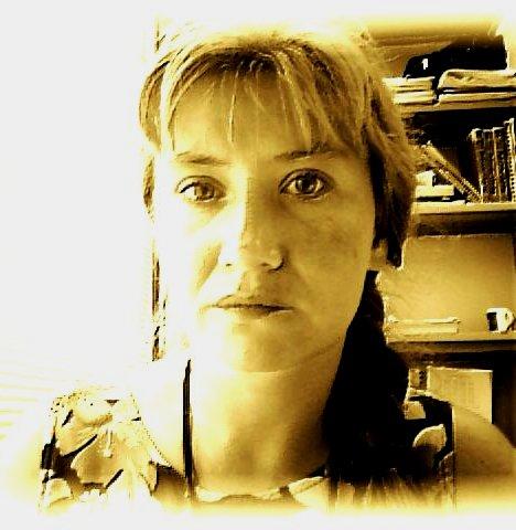 http://pics.livejournal.com/esya/pic/0006x2g8