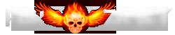 Лого Rock Za4eT!