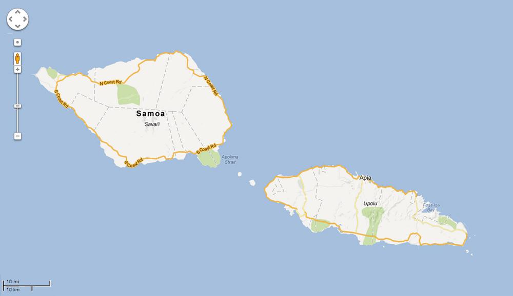 sav01-map01
