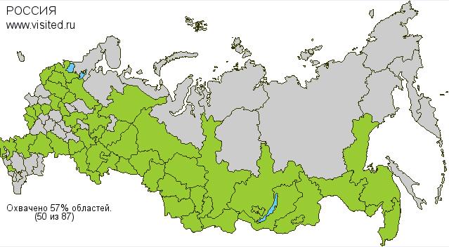 06-Russia-visited-ru