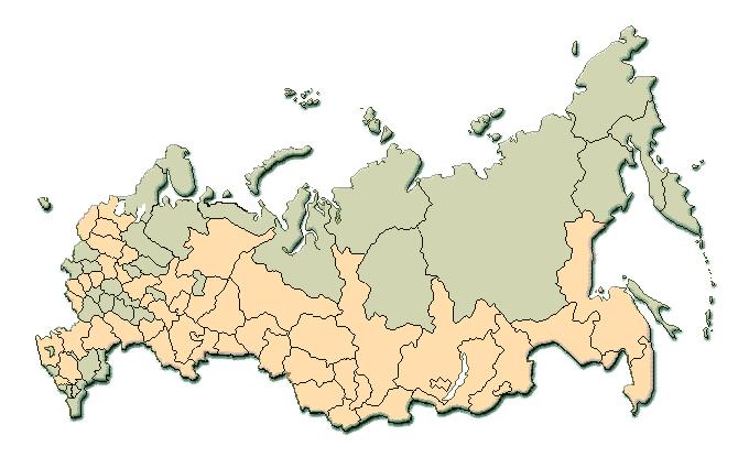 07-Russia-xtalk-msk-ru