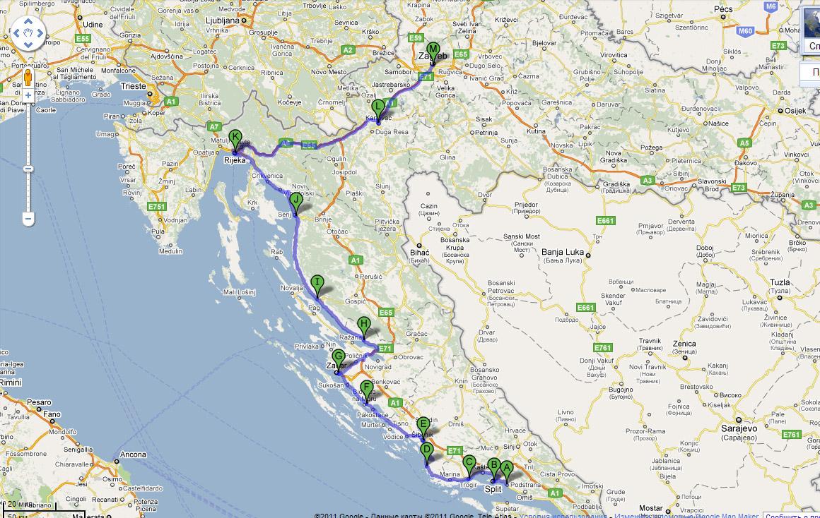 11-Croatia569km
