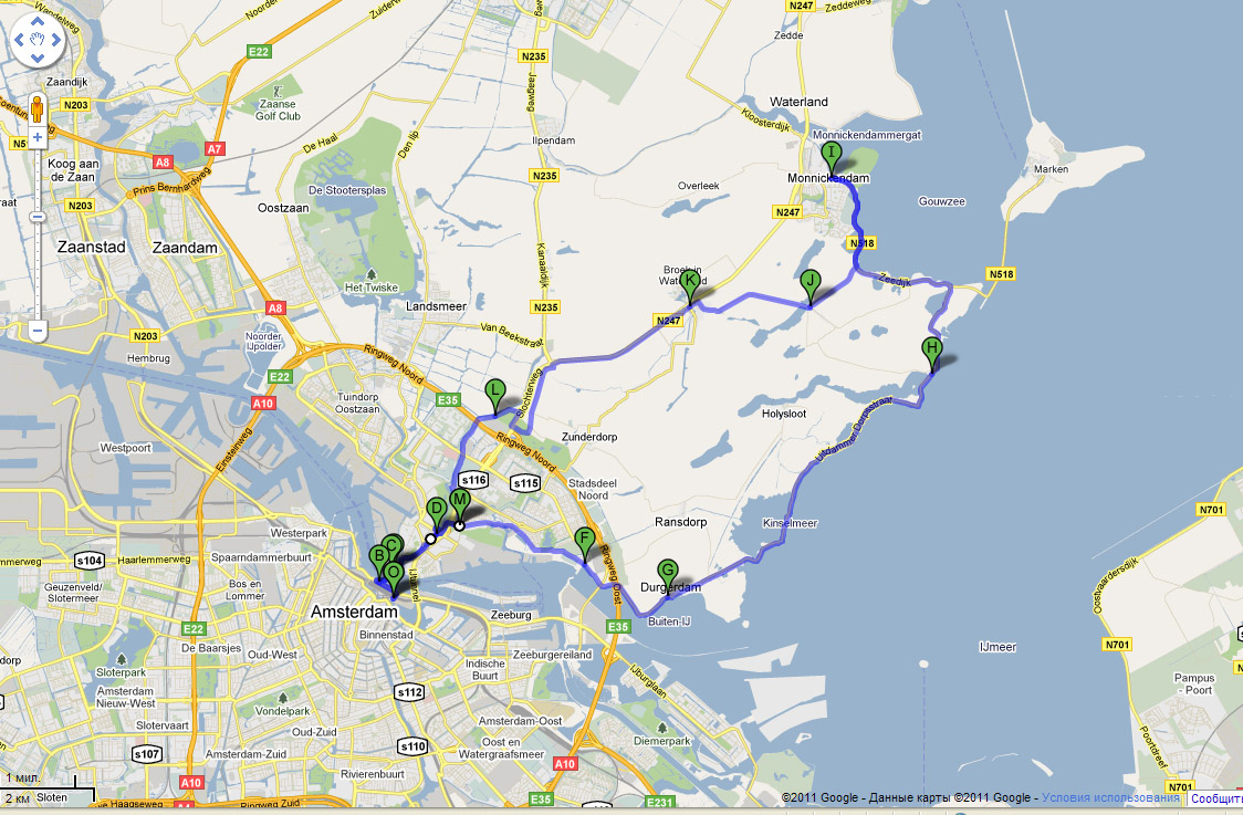12-Waterland-42-5km
