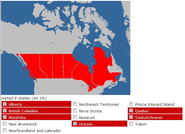 06-Canada-osinga