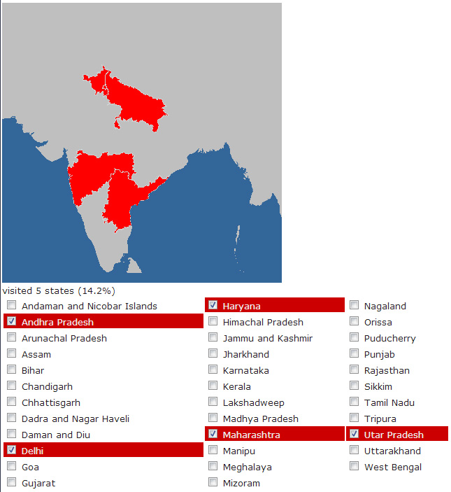 07-India-osinga