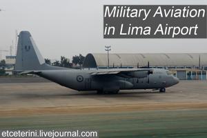 SAspott19-LIM-military.jpg
