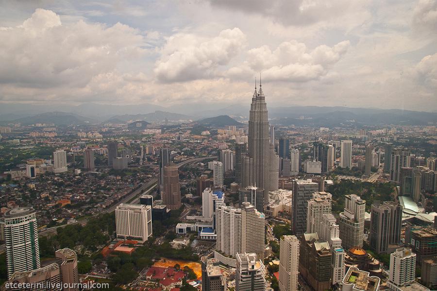 Baixe tv online malaysia kuala