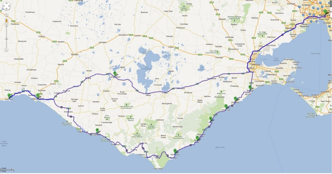 GreatOceanRoad-674km-2