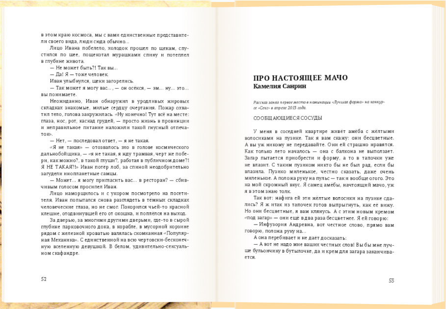 page53