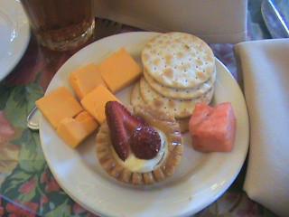 Yummy food ^-^