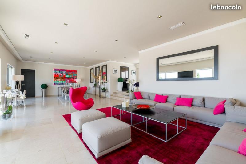 https://www.leboncoin.fr/ventes_immobilieres/1564665063.htm/