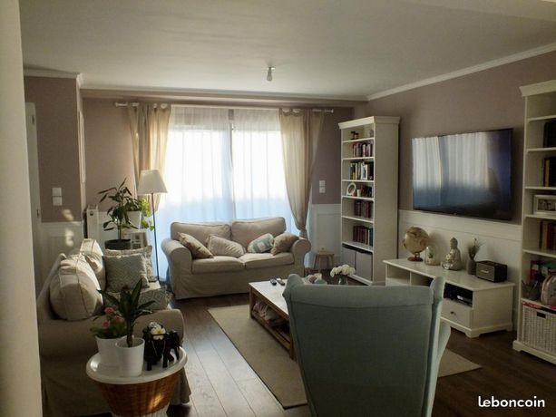 https://www.leboncoin.fr/ventes_immobilieres/1565272034.htm/