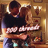 200threadscloisicons-16.png