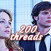 200threadscloisicons-14.png