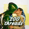 200threadscloisicons-13.png