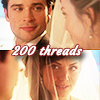 200threadscloisicons-11.png