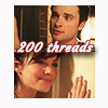 200threadscloisicons-10.png