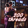 200threadscloisicons-9.png
