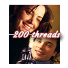 200threadscloisicons-7.png