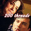 200threadscloisicons-6.png