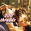 200threadscloisicons-5.png