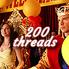 200threadscloisicons-1.png