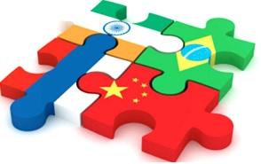 развивающиеся страны в портфеле.jpg