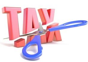 вебинар - налоги декабрь 17.jpg