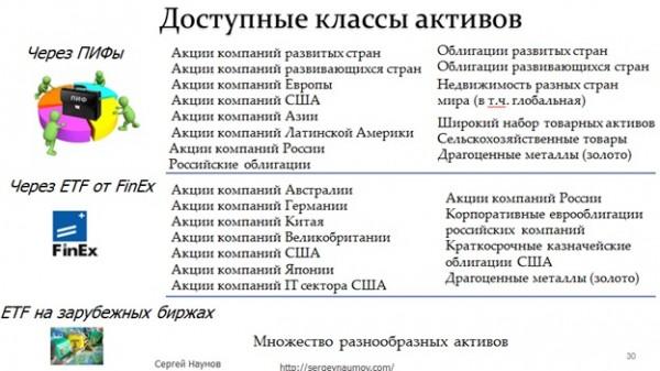 ETF - rus -11.jpg