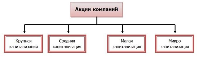 акции 3
